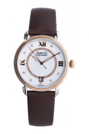 Часы 165053 Auguste Reymond