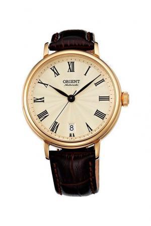 Часы 179625 Orient