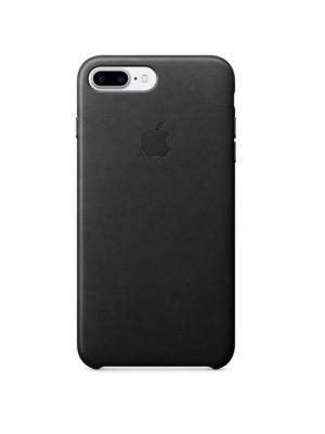 Чехол (клип-кейс) Apple для iPhone 7 Plus. Цвет: черный