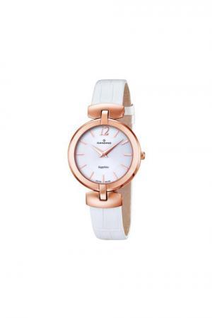 Часы 165764 Candino