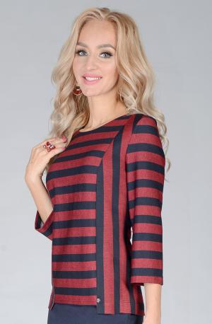 Блузка Open Fashion PREMIUM