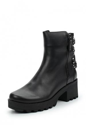 Ботильоны Just Couture 285830