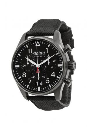 Часы 170010 Alpina