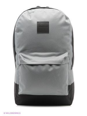 Рюкзак Gaib. Цвет: серый