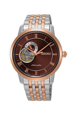 Часы 167230 Seiko