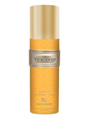 Крем для загара в солярии Tekton Intensifier Step 1 (250 мл) California Tan. Цвет: бежевый