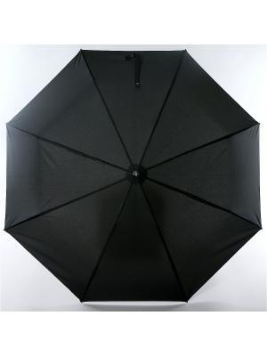 Зонты Trust. Цвет: черный