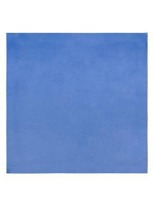 Платок Eleganzza. Цвет: синий, голубой, лазурный