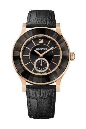 Часы 167251 Swarovski