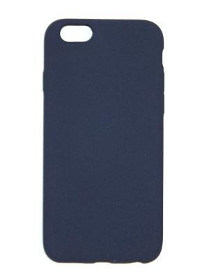 Чехол для телефона iPhone 6/6S Lola. Цвет: синий