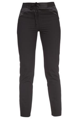 Pants FRINA. Цвет: black