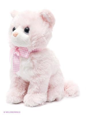 Кошка Duchess TY. Цвет: бледно-розовый