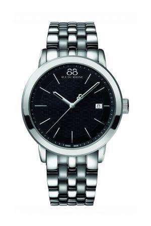 Часы 168892 88 Rue Du Rhone
