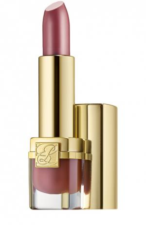 Помада для губ Pure Color Long Lasting Lipstick Pinkberry Estée Lauder. Цвет: бесцветный