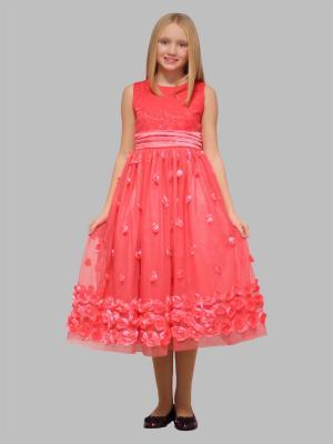 Платье Жизель Shened