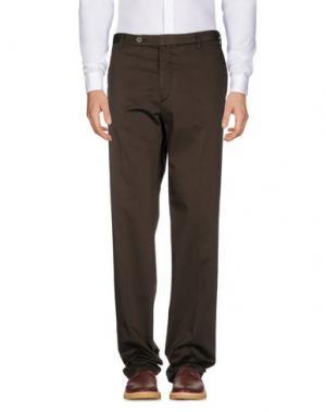 Повседневные брюки ROTASPORT 13132094VL