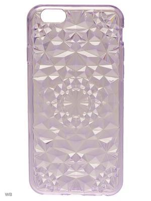 Чехлы для телефонов UFUS. Цвет: темно-фиолетовый