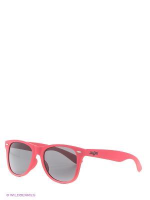 Очки ZIQ&YONI. Цвет: красный, розовый, черный, синий