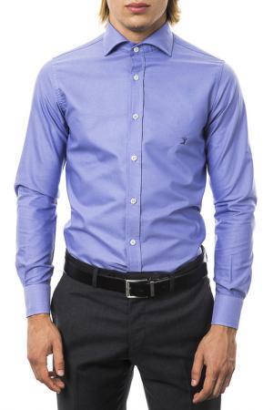Shirt UominItaliani. Цвет: purple