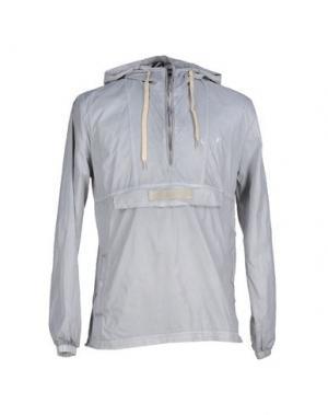 Куртка POC PEOPLE OF CANADA. Цвет: серый