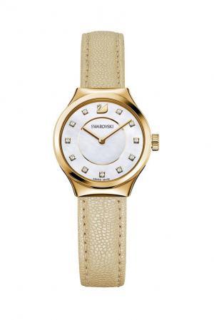 Часы 172836 Swarovski