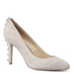 Туфли  CHRISSIE светло-серый KATY PERRY
