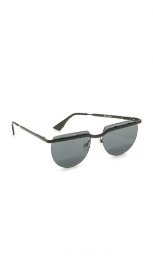 Солнцезащитные очки Mafia Moderne Le Specs