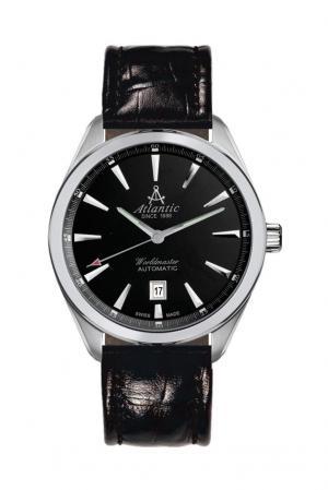 Часы 168931 Atlantic