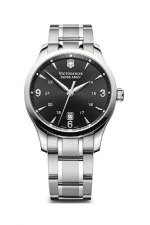 Часы 167543 Victorinox