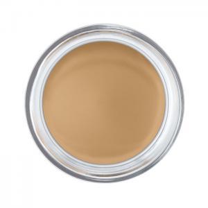 Консилер NYX Professional Makeup 045 Sand Beige. Цвет: 045 sand beige