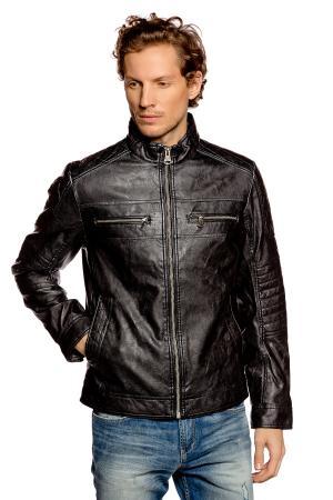 Куртка Tom Tailor 372214400102975. Цвет: дикий розовый