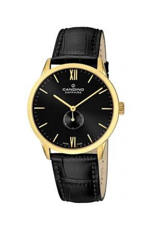 Часы 165667 Candino