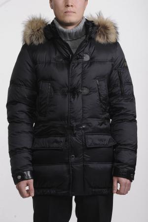 Куртка VASSA&Co