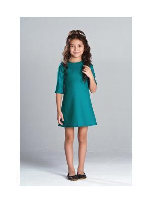 Платье MORU