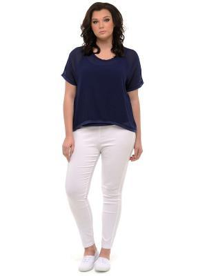 Комплект одежды SVESTA. Цвет: темно-синий
