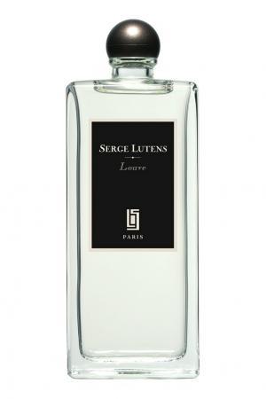 Парфюмерная вода  Louve, 50 ml Serge Lutens. Цвет: multicolor