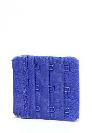 - Blue Расширитель для бюстгальтера Синий SugarShape