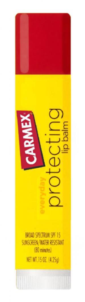 Бальзам для губ Carmex 4мл