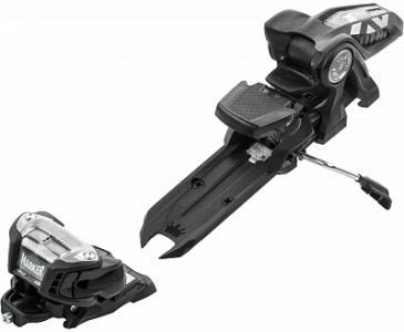 Крепления для горных лыж  Griffon 13 ID; 120 мм Marker