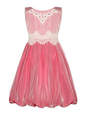 Нарядное платье Margie Rose Leli Bambine