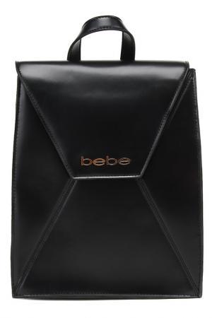 Сумка Bebe. Цвет: черный