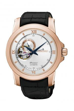 Часы 174705 Seiko