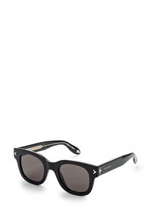 Очки солнцезащитные Givenchy GV 7037/S