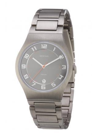 Часы 169567 Bering