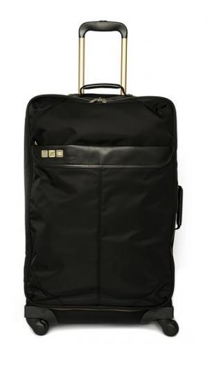 Сумка для багажа F1 Avionette Flight 001