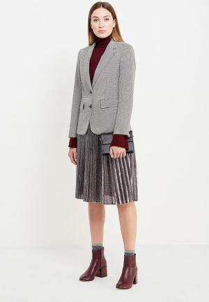 Пиджак Pennyblack. Цвет: разноцветный