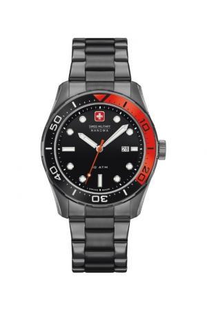 Часы 06-5213.30.007 Hanowa Swiss Military