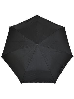 Зонты H.DUE.O. Цвет: черный