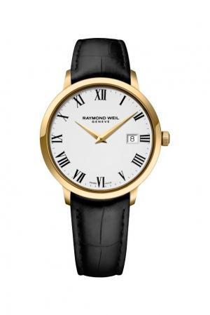 Часы 178575 Raymond Weil