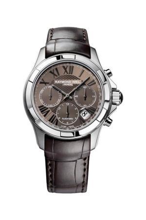 Часы 166891 Raymond Weil